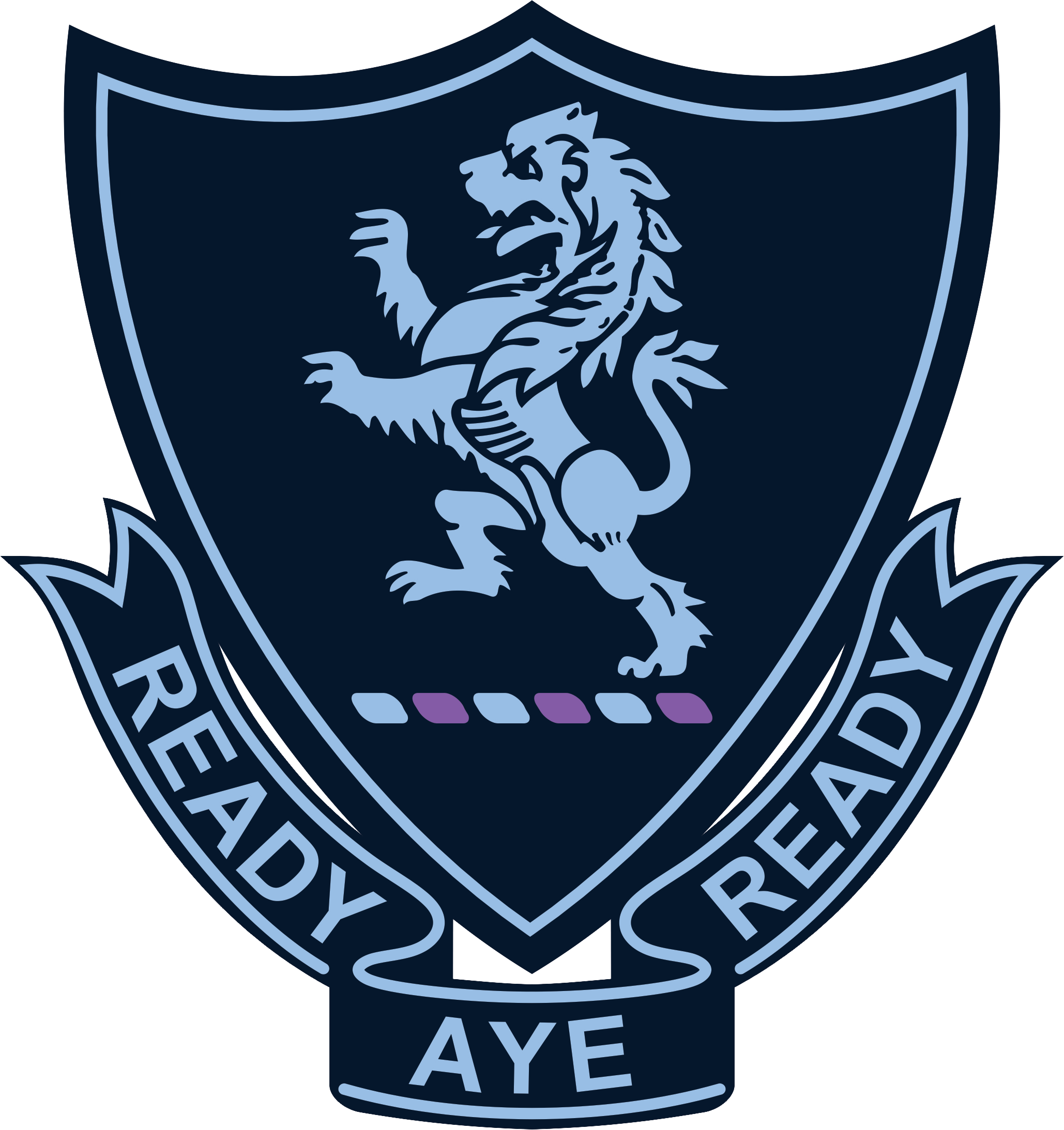 Merchiston Preparatory School